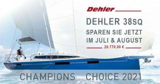 Thumbnail - 38 SQ !Champions Choice Offer!