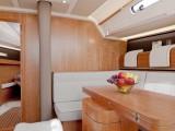 Dehler Yachtbau - Dehler 46 - Preis auf Anfrage