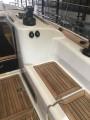 Dehler Yachtbau - Dehler 44 SQ