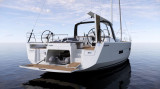 Dufour Yachts - Dufour 63 Exclusive De nieuwe Dufour 63 Exclusive Dare the trend!