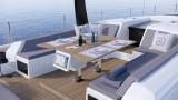 Dufour Yachts - Dufour 63 Exclusive De nieuwe Dufour 63 Exclusive Dare the trend!