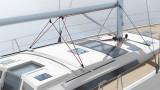 Dufour Yachts - Dufour 520 Grand Large De nieuwe Dufour 520 Grand Large, terecht Grand Style genoemd!