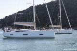 Dufour Yachts - Dufour 430 Grand Large Schitterend nieuw model van Dufour, belt u ons voor meer informatie 0514-5691