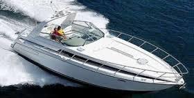 Thumbnail - Bayliner 4085 Avanti