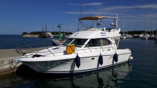 Jeanneau: Yachts & boats for sale