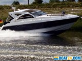 Thumbnail - Fairline 44 GT
