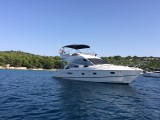 Galeon 440 Fly TOP