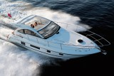 Thumbnail - Fairline 38 Targa Open