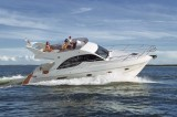 Thumbnail - Galeon 390 Fly Bodenseezulassung