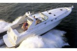 Thumbnail - Sea Ray 450 DA