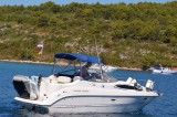 Thumbnail - Bayliner Cierra Sunbridge 265