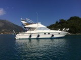 Thumbnail - Fairline 37 Phantom