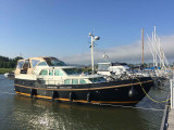 Thumbnail - Linssen 460 Grand Twin