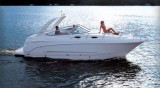 Chaparral Boats 280 Signature