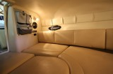 Chaparral Boats - Chaparral 235i Daycruiser - Image 10