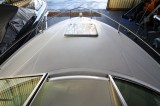 Chaparral Boats - Chaparral 235i Daycruiser - Image 13