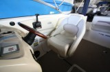 Chaparral Boats - Chaparral 235i Daycruiser - Image 14