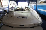Chaparral Boats - Chaparral 235i Daycruiser - Image 19