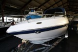 Chaparral Boats - Chaparral 235i Daycruiser - Image 20