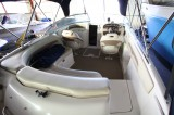 Chaparral Boats - Chaparral 235i Daycruiser - Image 5