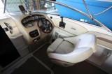 Chaparral Boats - Chaparral 235i Daycruiser - Image 6