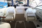 Chaparral Boats - Chaparral 235i Daycruiser - Image 8