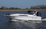 Thumbnail - Sea Ray 340 Sundancer