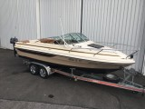 Thumbnail - Sea Ray 560 Seville C.C