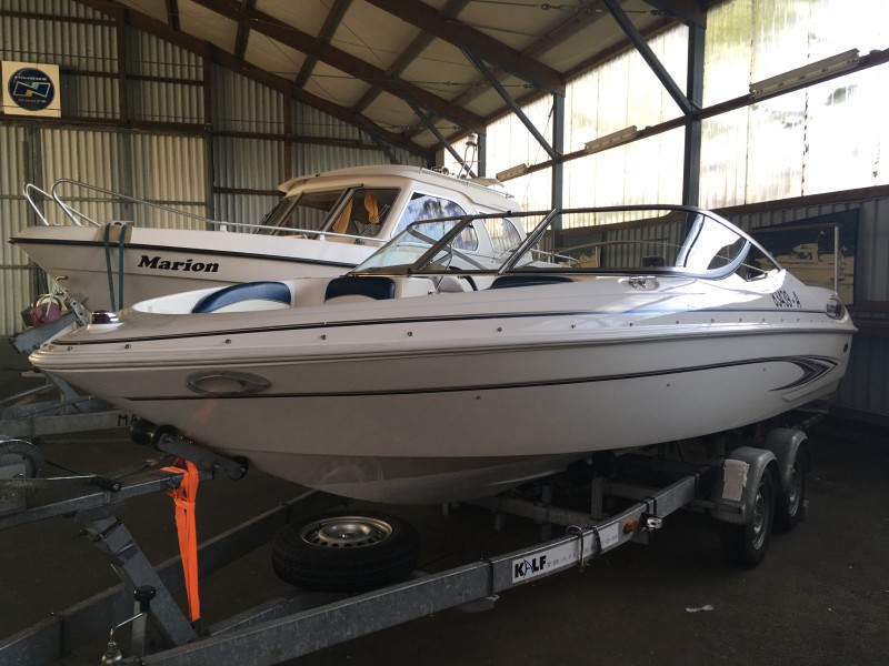 marion boats inc We build and distribute products that make the outdoors more fun inflatable boats, atv trailers, docks and more that work hard and play harder.