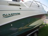 Glastron Boats - Glastron GS 249 - Image 1