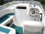 Glastron Boats - Glastron GS 249 - Image 3