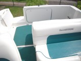 Glastron Boats - Glastron GS 249 - Image 4