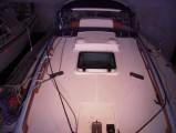 Sigma Yachts - Sigma 36.2