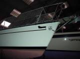 Dufour Yachts - Dufour 1800