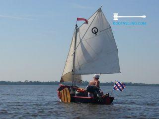 Thumbnail - Schottel Vlet 13
