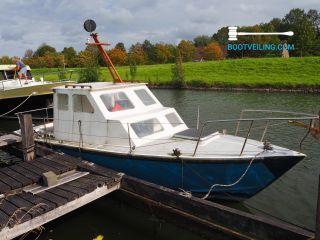 Thumbnail - Zeevisboot 24