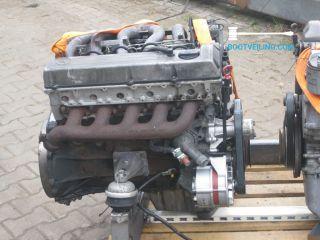 Thumbnail - Mercedes Engines