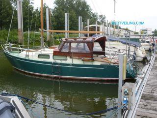 Thumbnail - Dutch Dandy MK III