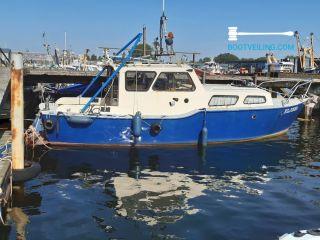 Thumbnail - Zeeland Kruiser 850