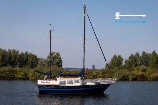 Thumbnail - Van De Stadt Wibo 1050