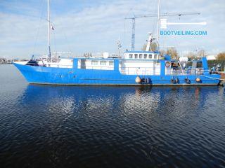 Thumbnail - Ex-Torpedoschip Marine