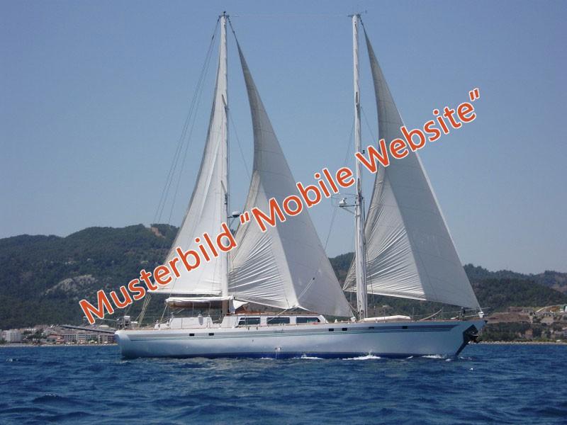 "- Musterangebot ""Mobile Website"""
