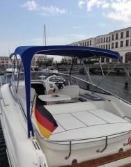 Thumbnail - Bavaria 29 Sport DC, Inzahlungnahme möglich!