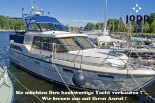 Thumbnail - Boarncruiser 365 New Line, Inzahlungnahme möglich!