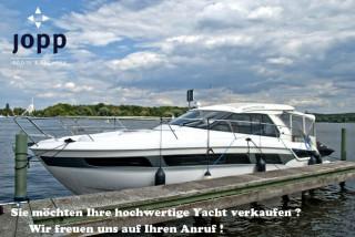 Thumbnail - Bavaria Sport 400 HT, Inzahlungnahme möglich!