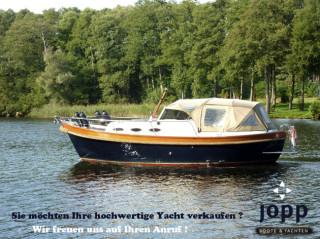Thumbnail - Antaris MK 825, aus 1. Hand mit nur 160 Betriebsstunden