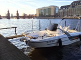 Thumbnail - Beneteau Flyer 6 Spacedeck