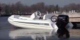 Grand - Schlauchboot Grand G 340