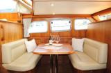 Linssen Yachts - Linssen Grand Sturdy 470 AC MK2 Diamond, Inzahlungnahme möglich