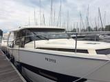 Seaway - Greenline 39 - Vorführboot mit nur 15 Betriebsstunden, Inzahlungnahme möglich!